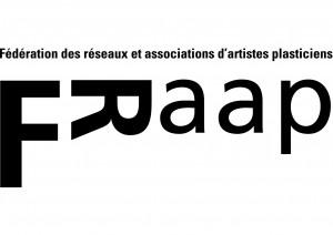 Fraap logotype 2016