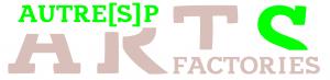 afap-logo