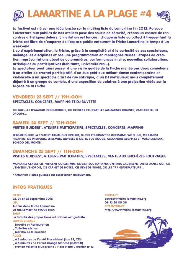 PROGRAMME_LALP_2016_.DEF_PAGE2