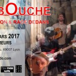 labouche aux Clameurs-page001
