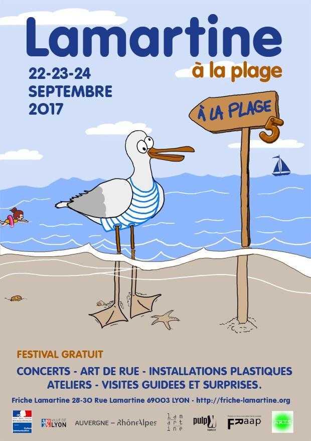 Affiche-Lamartine-à-la-plage-pour-site-620x877