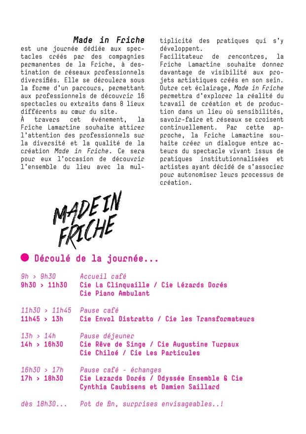 Page déroulé_MIF2018HD